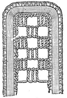 triple-spanish-stitch