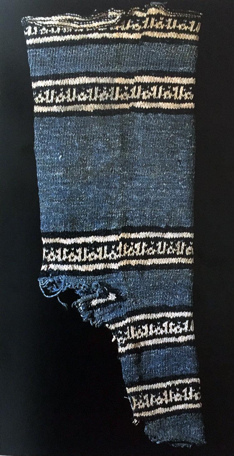 Borås-stocking.BM34713