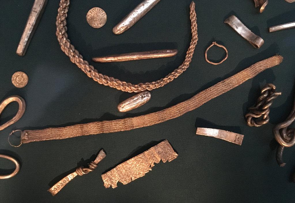 cuerdale-strip