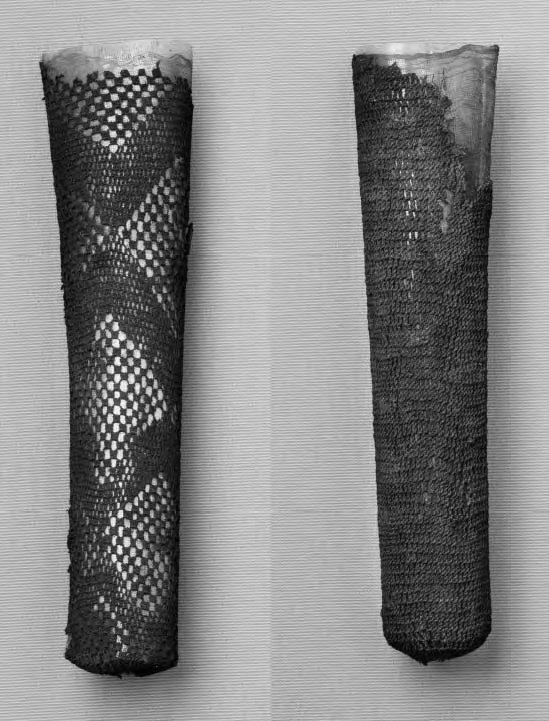 scythian-tubes