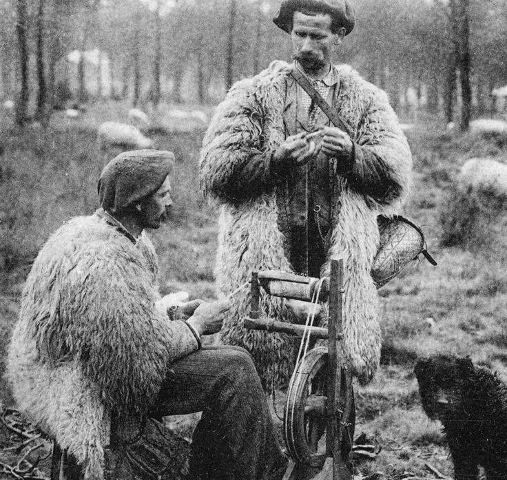 landes-1910
