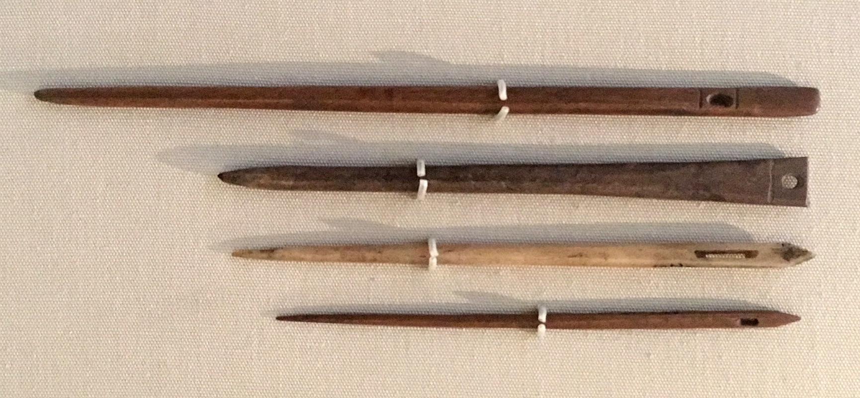 bm-needles.jpg