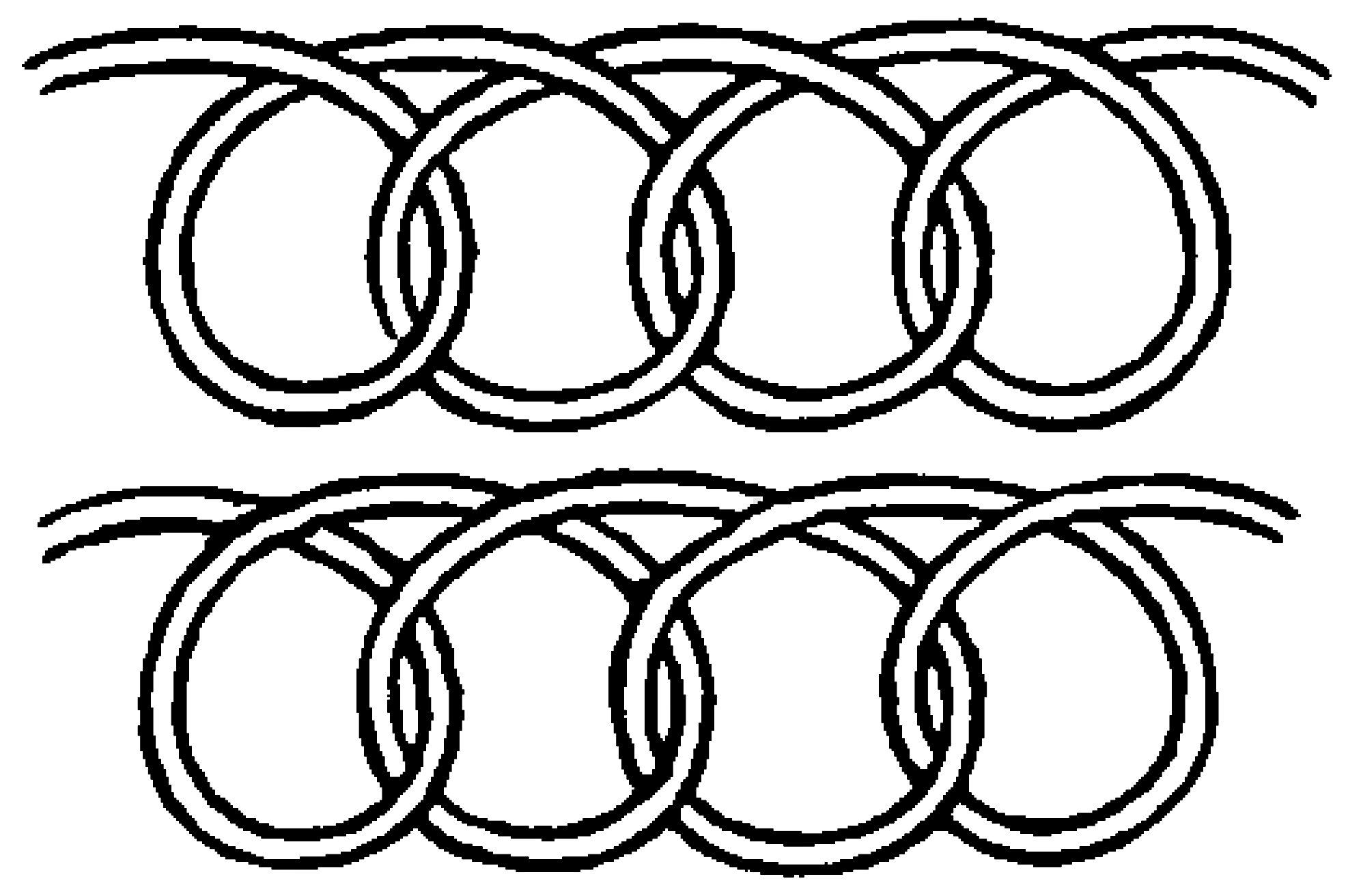 tait-chain.jpg