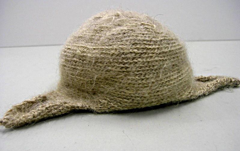 smb-cap