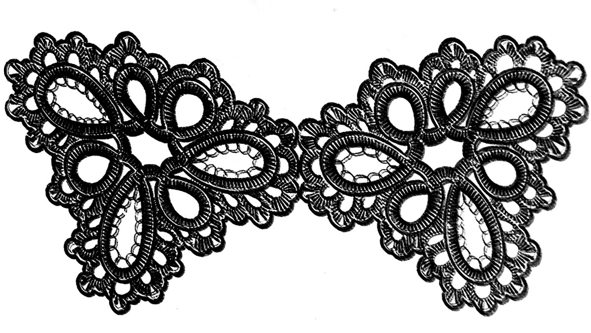 crochet-tatting-1