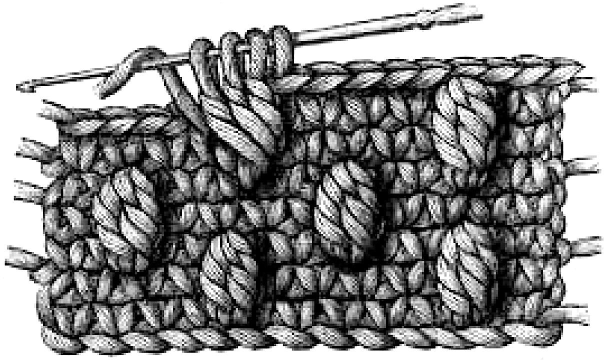 bazar-bobble-1867
