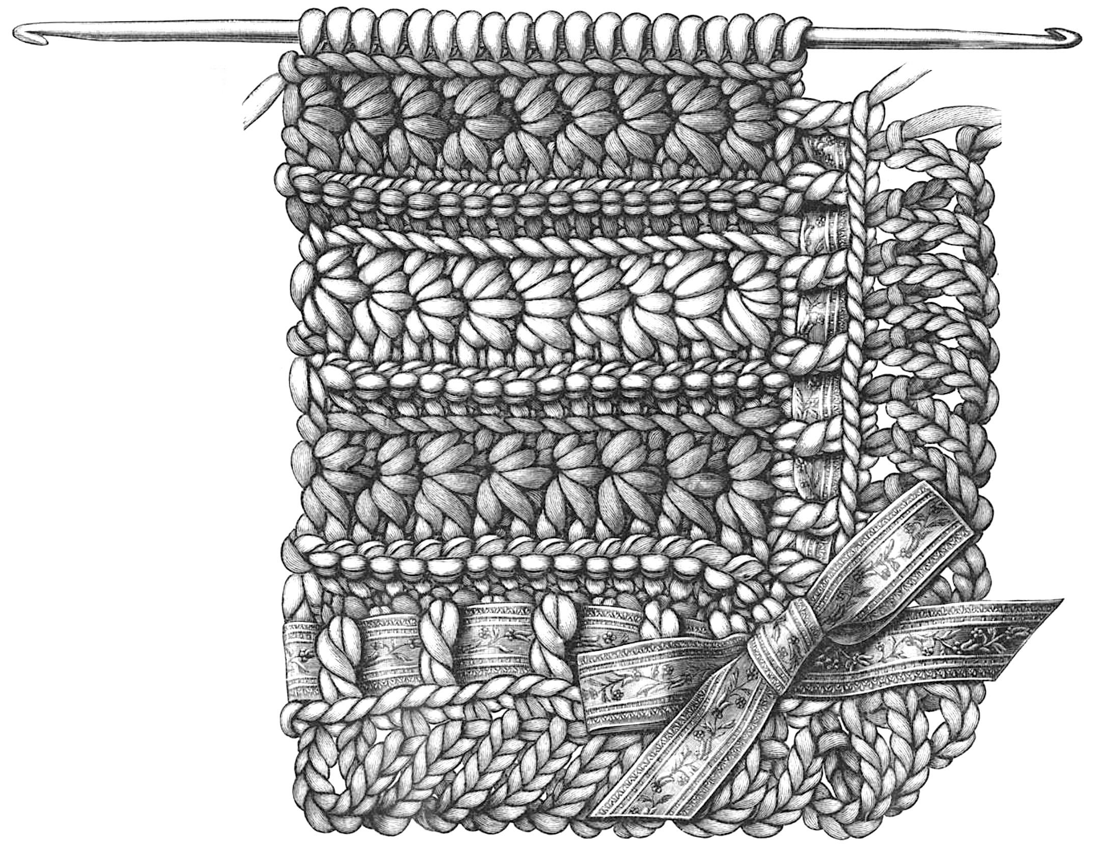 bazar-two-end-hook-1896