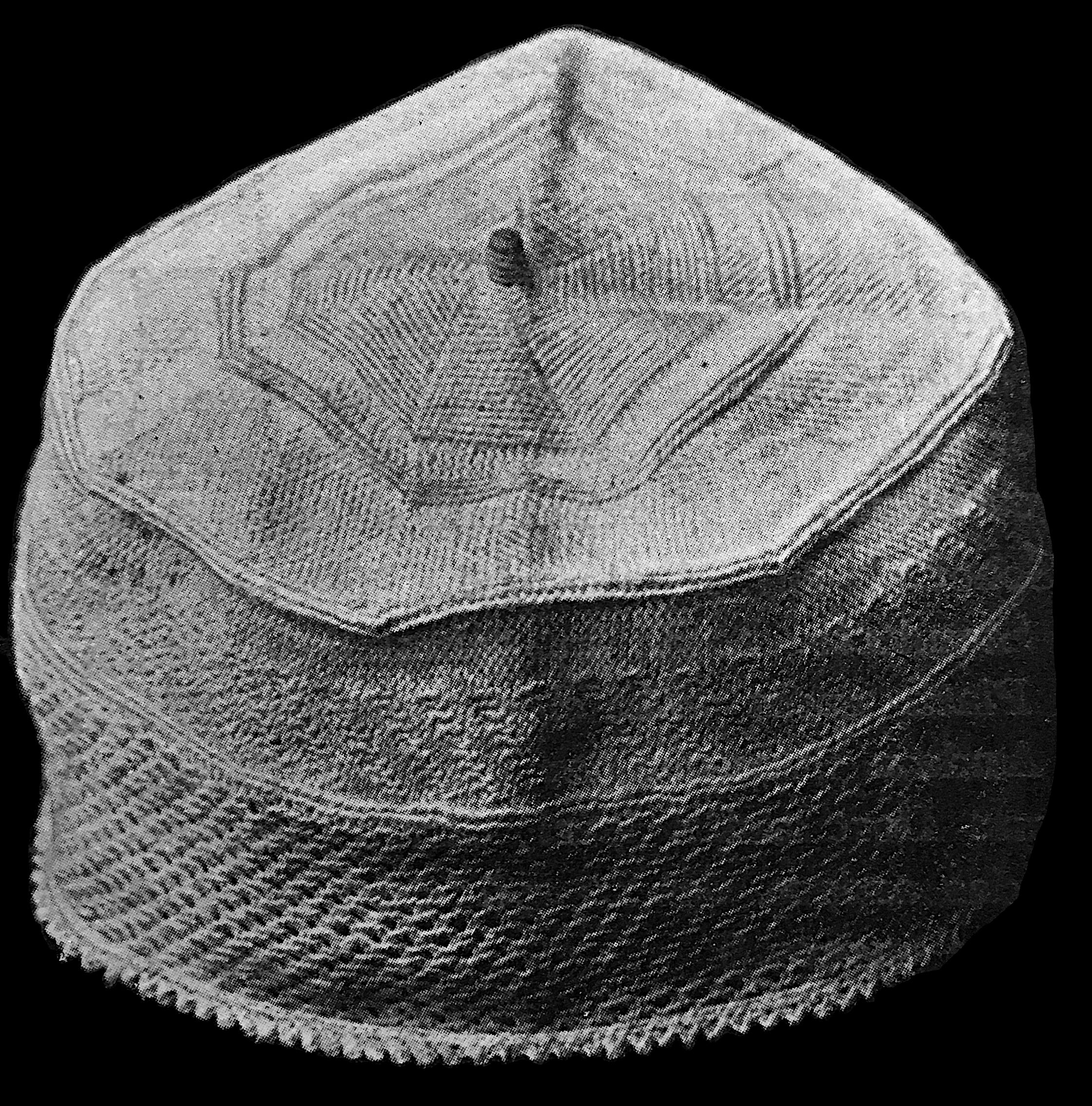 bosnian-hat