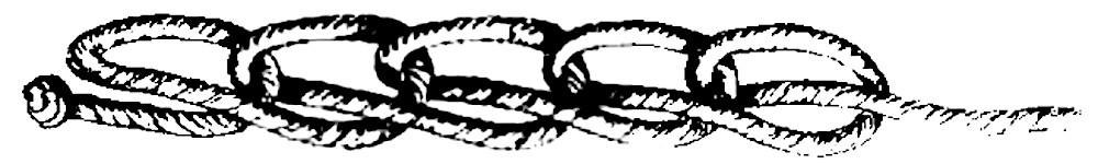 Defining Crochet - Figure 2