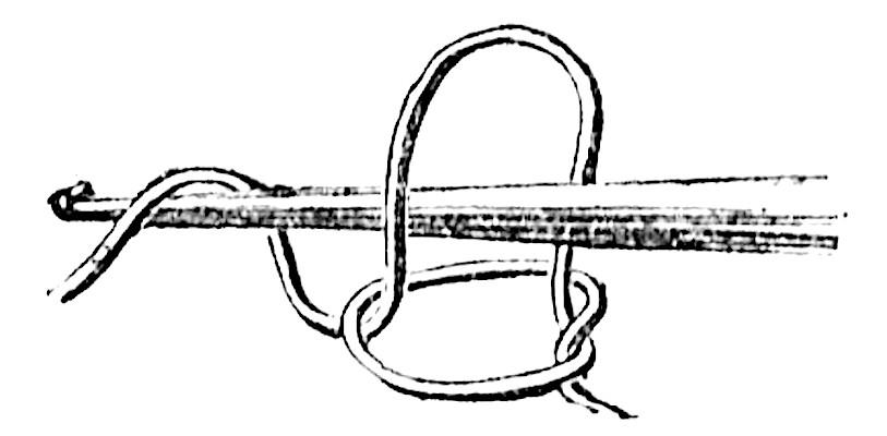 Defining Crochet - Figure 12