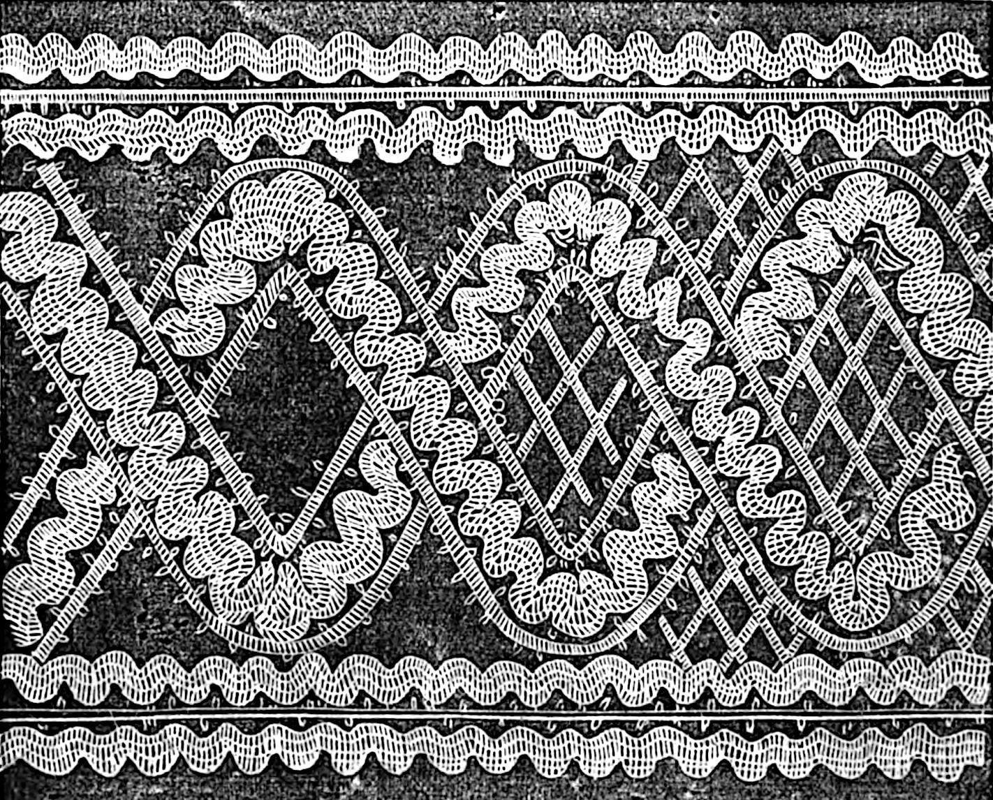1864-wave-mignardise