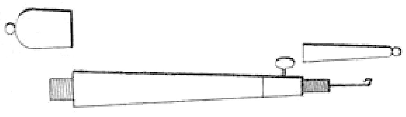 celnart-tambour-hook