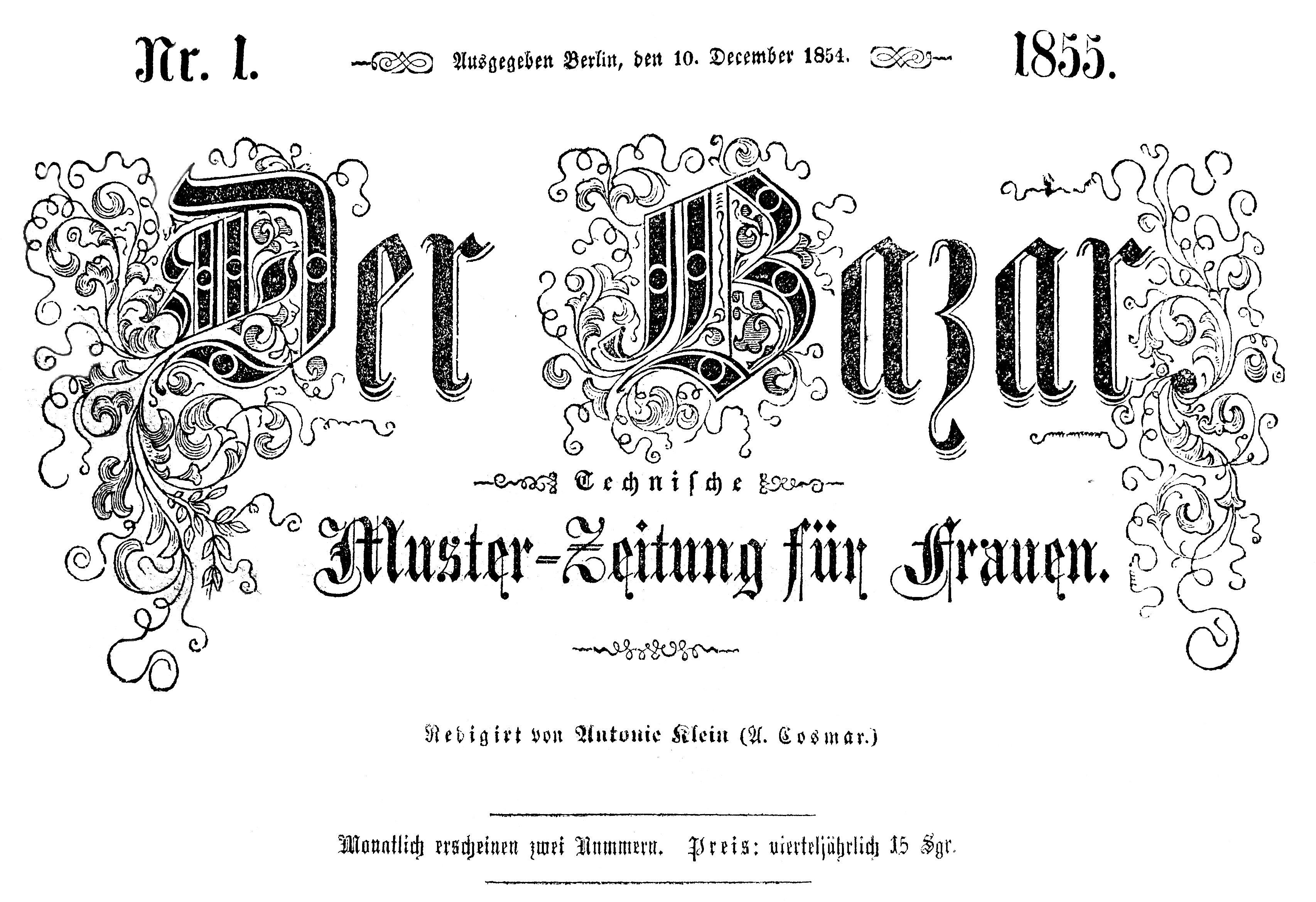 bazar-banner-1855