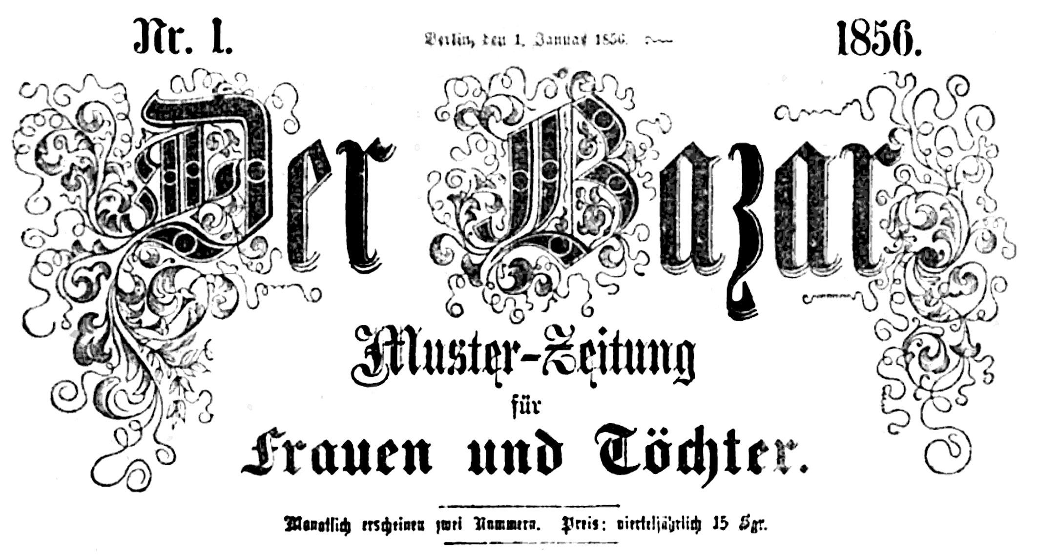bazar-banner-1856